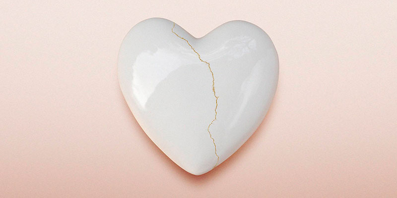 Somatic Experiencing blog belleza cicatrices