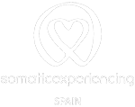 Somatic Experiencing Logo
