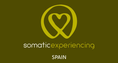 logo somatic spain