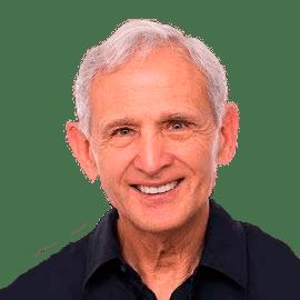Somatic Experiencing Peter Levine